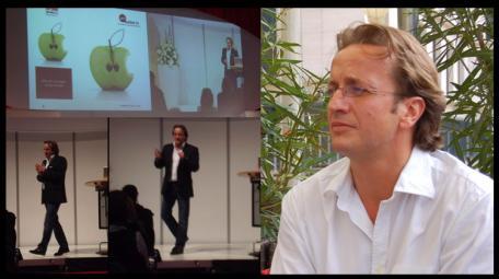 Ulrich B Wagner - Institut für Kommunikation, Coaching und Managementberatung (ikcm)
