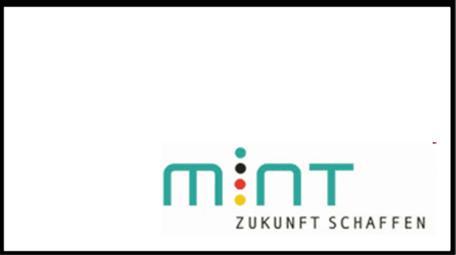 MINT Zukunft schaffen - www.mintzukunft.de