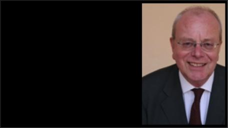 Wolfgang Schnober, Managing Director und Mitgründer der Managementberatung Transformation Consulting International (TCI)