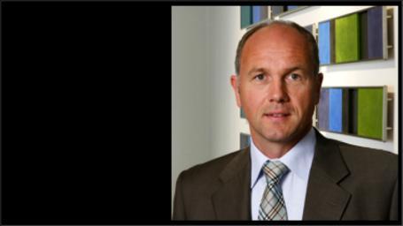 Holger Harmsen, DML Leasing GmbH & Co. KG