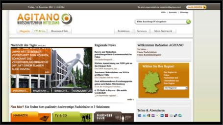 agitano_website_cover_111216