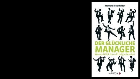 glueckliche-manager_managementbuch_cover