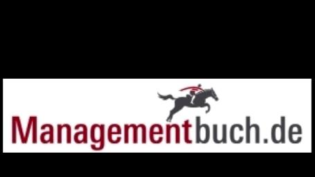 managementbuch_cover