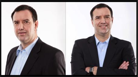 Volker Schneider - Dipl. Betriebswirt, Speaker, Trainer und Coach
