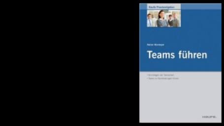 Rainer-Niermeyer_Teams-fuhren_managementbuch_cover
