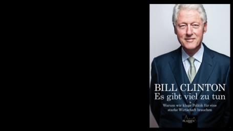 bill-clinton_es-gibt-viel-zu-tun_managementbuch_cover