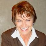 Anne M. Schüller, Unternehmensorganisation
