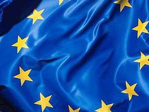 EU, Europa, Euroraum