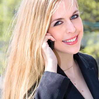Erfolg, Motivation, NLP, Sonja Volk, mit anderen zu vergleichen