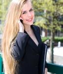 Sonja Volk / Trainer / Coach / Speaker