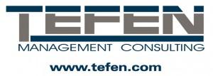 Tefen AG
