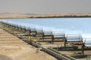 Erneuerbare Energien, Energiewende, Studie, Export