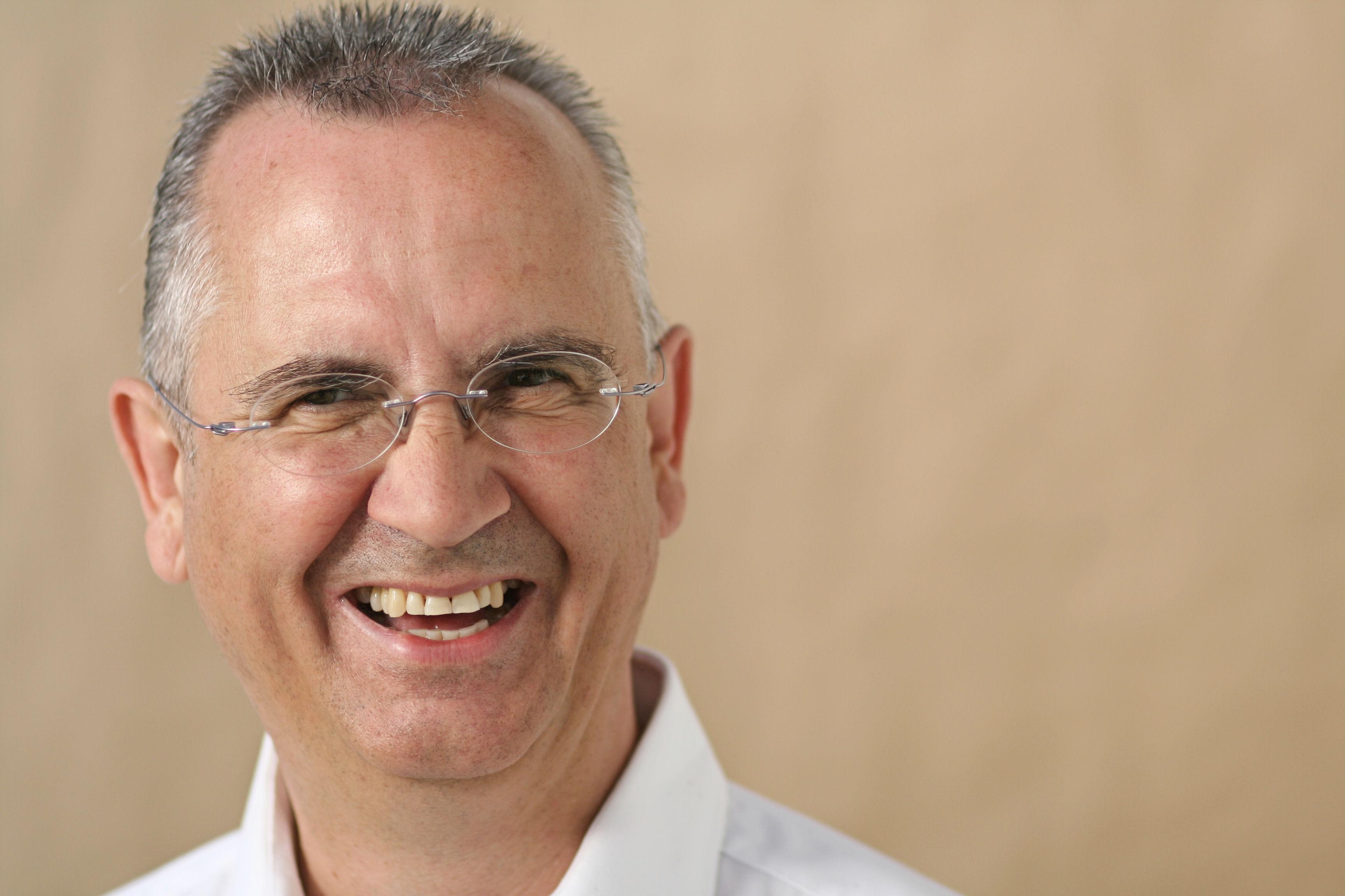 Claus-Peter Schaffhauser, L'État c'est moi