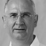 Claus-Peter Schaffhauser
