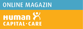 Human Capital Care