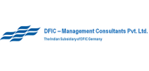 DFIC Management Consultants India