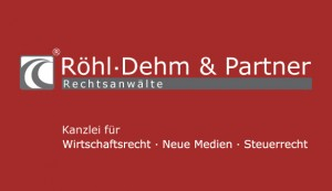 Röhl • Dehm & Partner