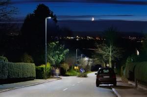 Intelligente Beleuchtung: Innovative Anwendungen und Funktionen für das Licht der Zukunft
