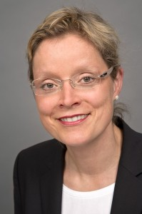Dr. Susanne Eckel - grow.up. Managementberatung GmbH
