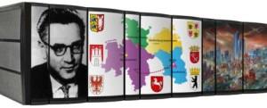Neuer Supercomputer für die Spitzenforschung in Norddeutschland