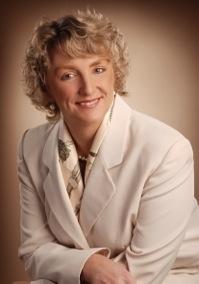 Heike Richter, Coaching Convention