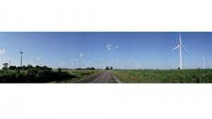 Land Niedersachsen fördert DLR-Windenergieforschung mit 10 Millionen Euro