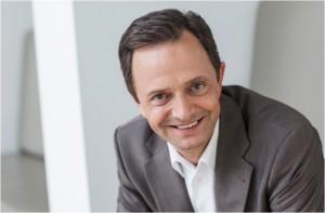 Antony Fedrigotti 2012