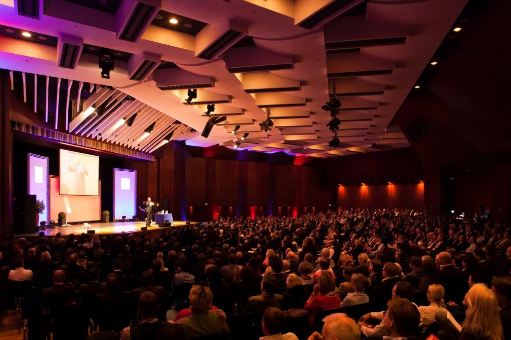 6. Oberbayerisches Wissensforum 2012