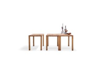 Möbel / Design / Wohnen / Leben / Designertische