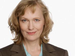 Dr. Sylvia C. Löhken