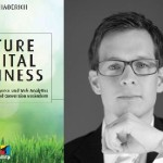 "Bild: Ralf Haberich ""Future Digital Business"""