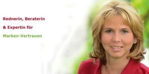 Susanne Büttner, Marketing