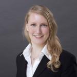 Susanne Ullrich, Social Media Monitoring