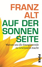 Klein-Buch-Franz-Alt
