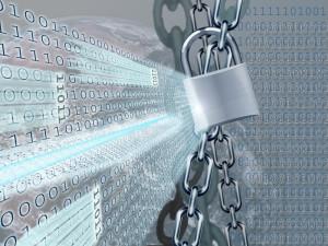Sicherheit im Internet: Risikofaktor Mensch?