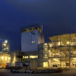 Kraftstoff, Biomasse