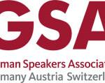 German Speakers Association