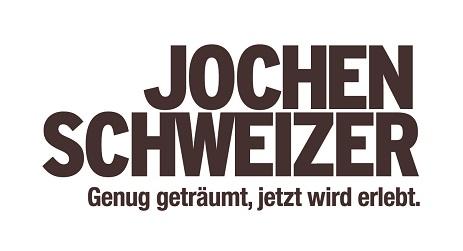 Jochen Schweizer, Event, Erlebnis, Prämien, Mitarbeiter