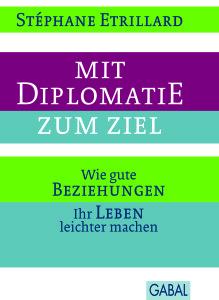 MIT_DIPLOMATIE_ZUM_ZIEL_big
