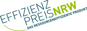 Bild: Effizienz-Agentur NRW