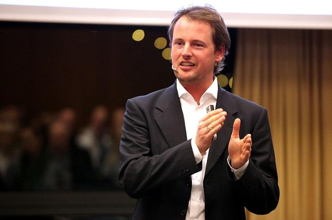 Gabriel Schandl, Motivation, Spitzenleistung, Team, Mitarbeiter, Personal