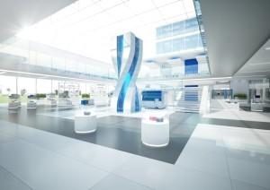Bild: Generationdesign GmbH
