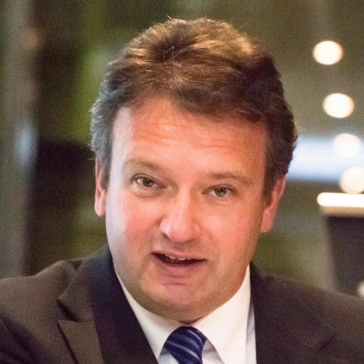 Joachim Skambraks