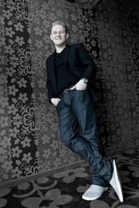 Dominic-Multerer-5-Sterne-Redner-Marketing-Experte-und-Buchautor