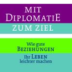 Etrillard, Buchtipp, Rhetorik, Souveränität