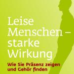 #loehken_leise (Page 1)