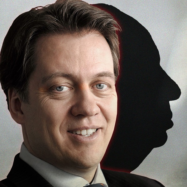 Michael Moesslang