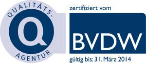BVDW_Qualitaetslogo_pos_2014