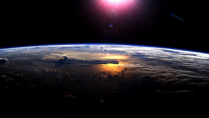 Weltwirtschaft, Welt Report, Konjunktur, Welt, Erde