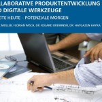 Produktentwicklung, Werkzeuge, Potenzial, Defizite